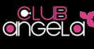 clubangela.com
